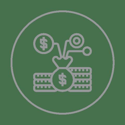 financial and wealth planning burlington