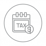 Generate Strong Tax Strategies