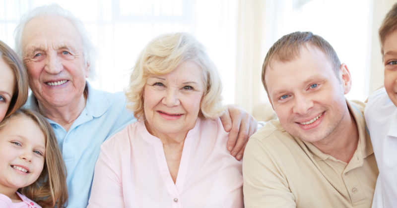 What are the Retirement Income Planning Options?