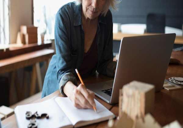 What are the Risks to Retirement Income Planning?