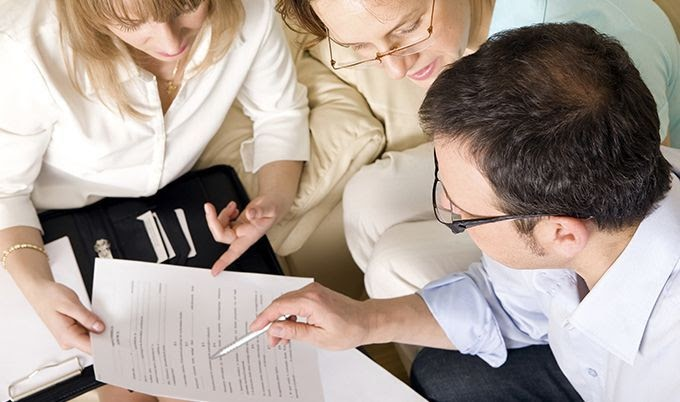 What are the key items to consider when reviewing your insurance needs?