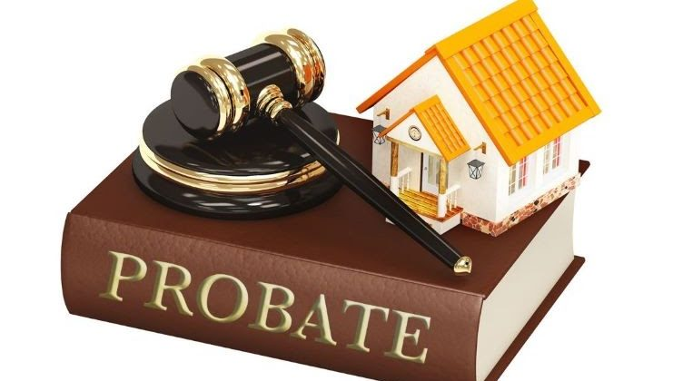 Why Probate may be a good thing!