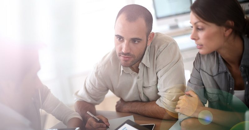 Questions to Ask When Interviewing a Financial Planner