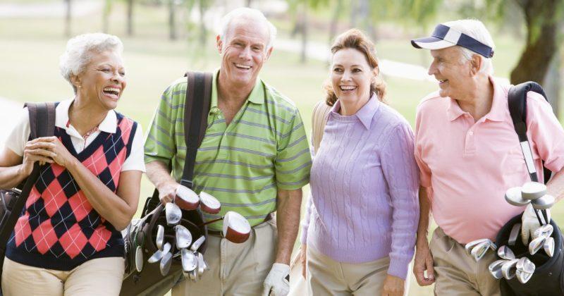 Smart Tax Strategies for Retirees: Take Advantage of Key Tax Credits